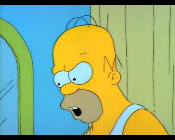 File:Homer's Night Out (061).jpg