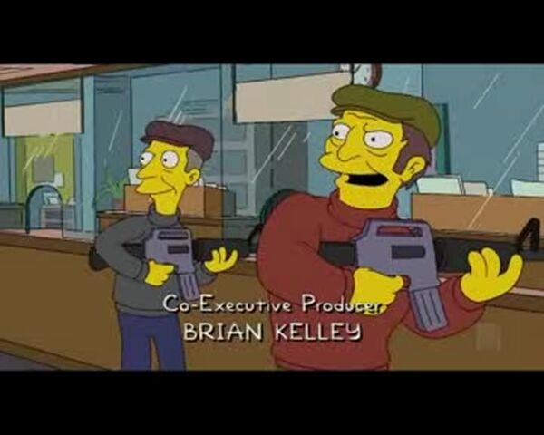 File:Homer the Whopper (009).jpg