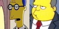 Springfield's State's Gubernatorial election, 1986