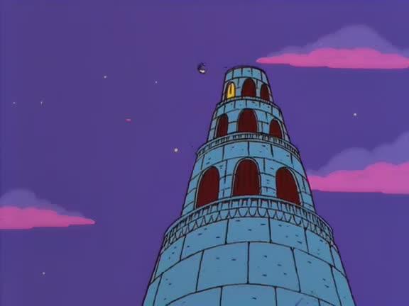 File:Simpsons Bible Stories -00401.jpg