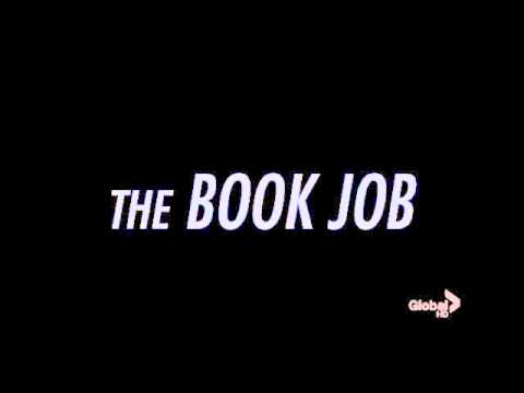 File:The Book Job.jpeg