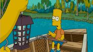 The Simpsons Move (0431)