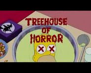 Treehouse of Horror XX (036)