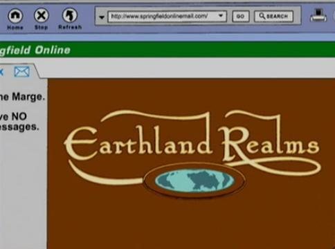 File:Earthland realms.JPG