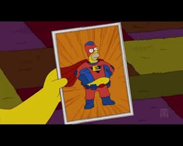 File:Homer the Whopper (054).jpg