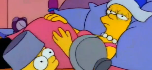 File:Marge in Lisa's First Word 8.PNG