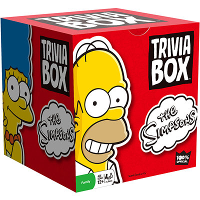 File:Simpsons Trivia Box.jpg