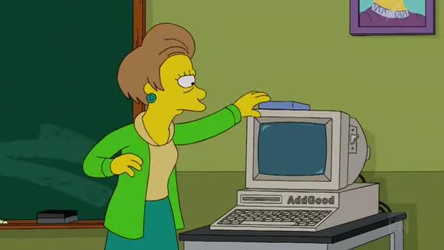 File:Bart gets a Z -00050.jpg