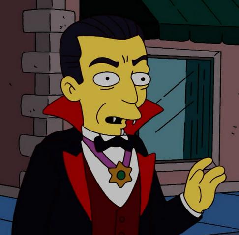 File:Count Dracula.png