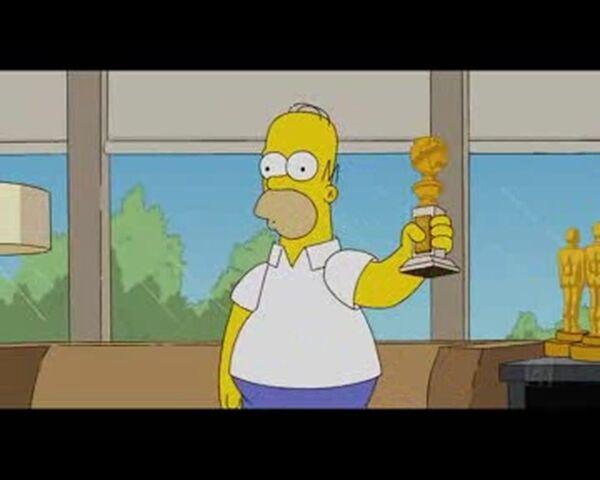 File:Homer the Whopper (053).jpg