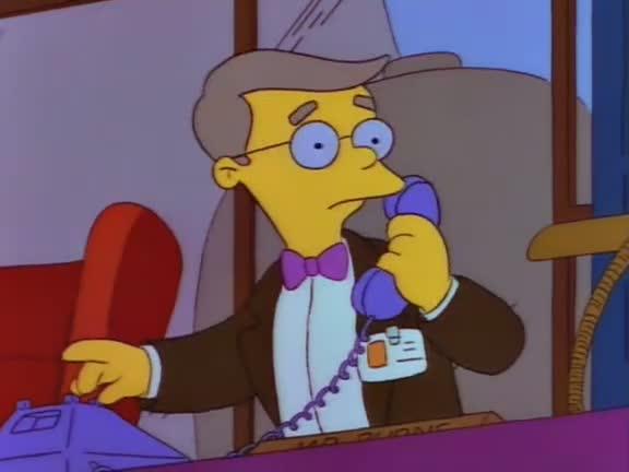 File:I Married Marge -00347.jpg