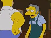 Marge's Son Poisoning 37