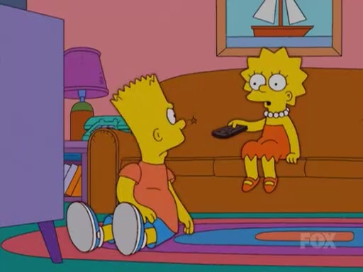 File:Marge vs. Singles, Seniors, Childless Couples and Teens and Gays 3.JPG