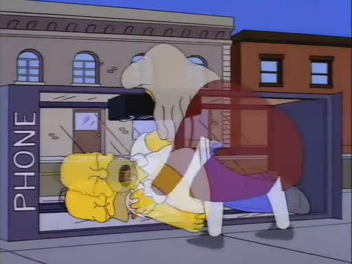 File:The last temptaation of Homer -2015-01-02-12h36m53s100.jpg