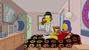 Treehouse of Horror XXV -2014-12-26-08h27m25s45 (119)