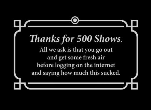 File:Alll 500shows.jpg