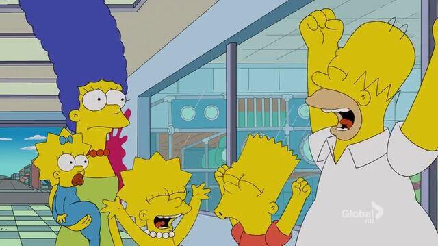 File:Homer Goes to Prep School 6.JPG