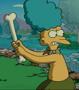 The Simpsons Movie/Gallery