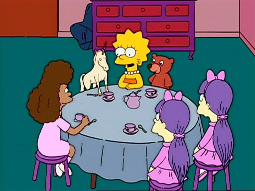 "File:Lisa's Closest ""Friends"".jpg"