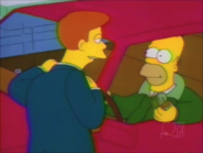 Miracle on Evergreen Terrace 119