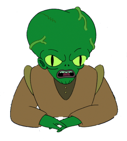 File:Morbo.png