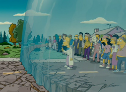 Simpsons-movie-dome-1