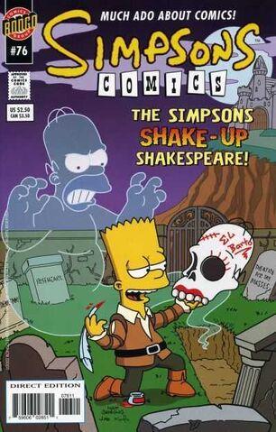 File:Simpsonscomics0076.jpg
