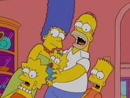 Homerazzi 33