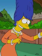 Marge Ziff 2