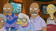 Simpsons-2014-12-23-16h28m53s147