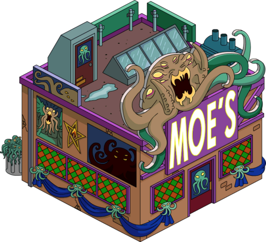 File:Tapped Out Moes Terror.png