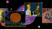 Treehouse of Horror XXV2014-12-26-04h35m12s232