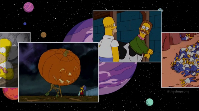 File:Treehouse of Horror XXV2014-12-26-04h35m12s232.png