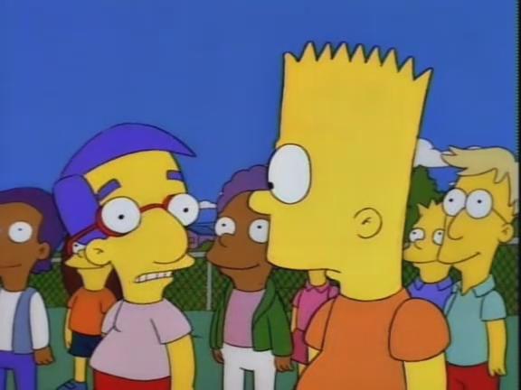 File:Bart's Comet 7.JPG