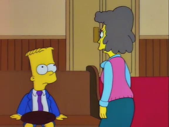 File:Bart's Girlfriend 104.JPG