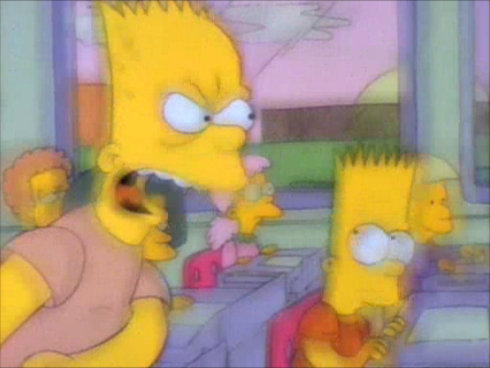 File:Bart sr and bart jr.png