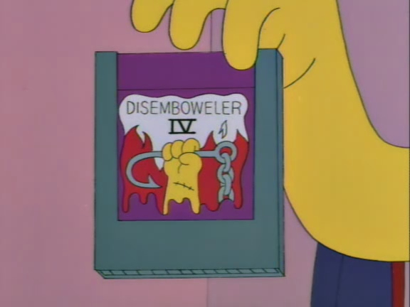 File:Homer Badman 15.JPG
