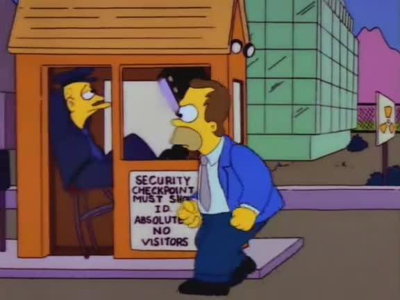 File:I Married Marge -00332.jpg