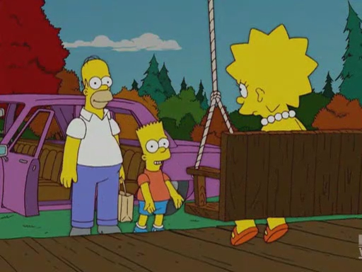 File:Moe'N'a Lisa 86.JPG