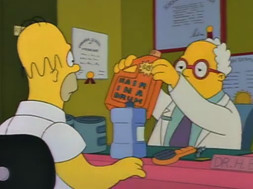 File:Simpson and Delilah-00002.png