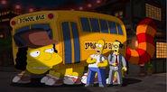 Simpsons-miyazaki