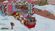 White Christmas Blues -00064