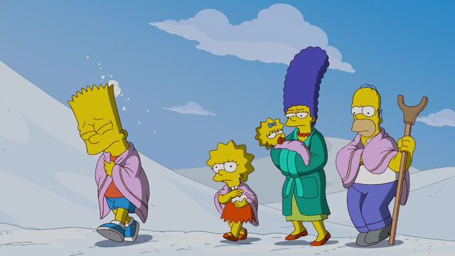 File:A Totally Fun Thing That Bart Will Never Do Again 195.JPG