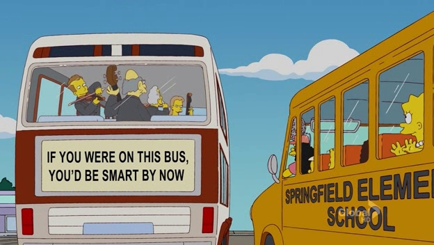 File:Lisa Simpson, This Isn't Your Life 91.JPG