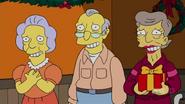 Simpsons-2014-12-23-16h28m45s59