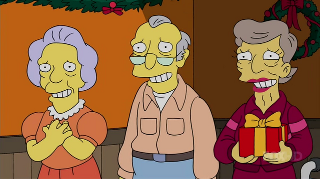 File:Simpsons-2014-12-23-16h28m45s59.png
