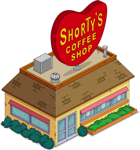 File:Tapped out shortys coffee shop.png