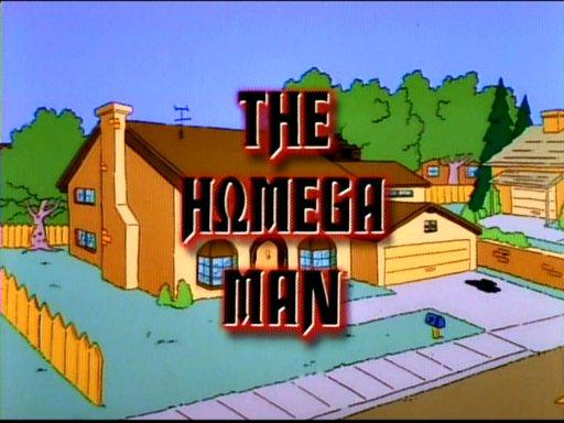 File:The HΩmega Man.jpg