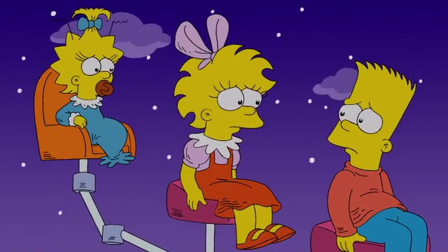 File:Treehouse of Horror XXIV - 00165.jpg