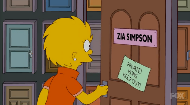 File:Zia Simpson room.png
